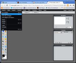Chrome extensões 16