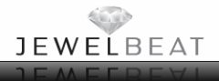 JewelBeat Logo
