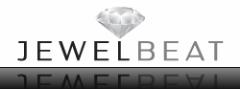 Resultado de imagem para Jewelbeat PNG