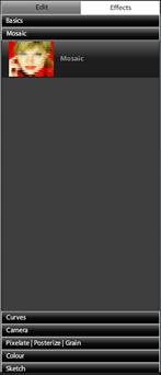 editR  - Edit 5