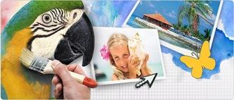 00_header_fotodesigner7-B