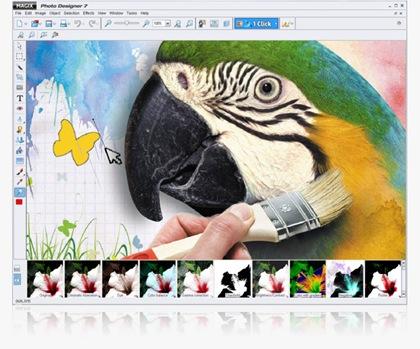 mainscreen_fotodesigner7_big_eng