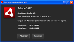KooBits - precisa de Adobe AIR 2