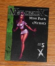 nursecard