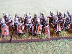 Viking_Vs_Romans_3