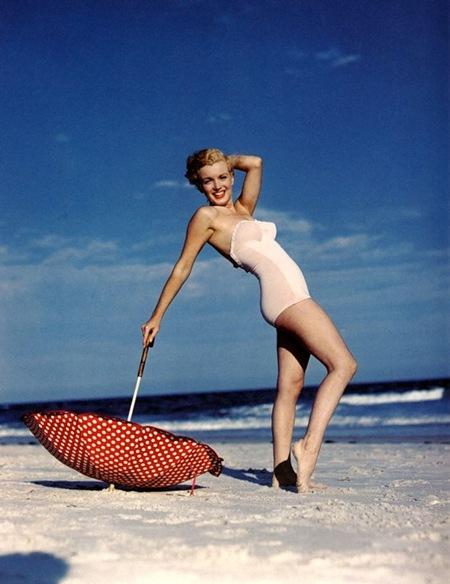 Marilyn Monroe 10