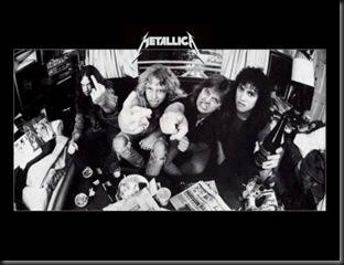 Metallica-medium
