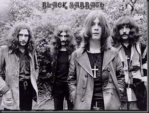 Black_title