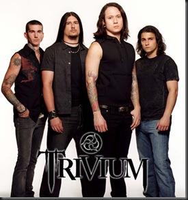 show-trivium