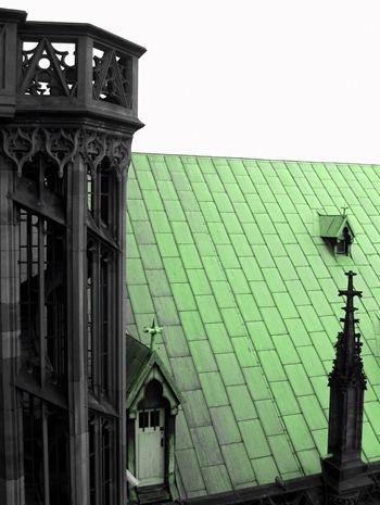 Strasbourg 83