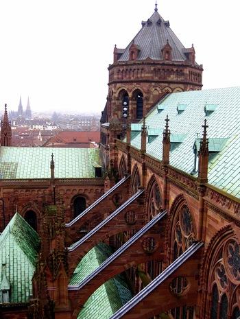 Strasbourg 112