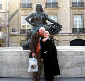 Musee d'Orsay 10
