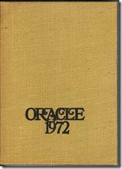 oracle1972