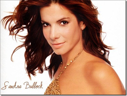 sandra_bullock_24