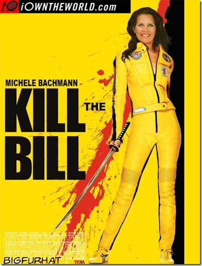 kill_bill-11