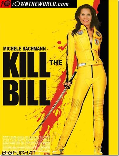 kill_bill-11