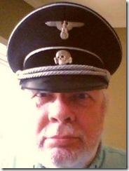 ss general  cap02
