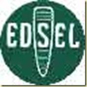 edsel_logo