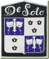 desoto_logo