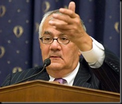 barney-frank-congress-bailout-credit-crisis