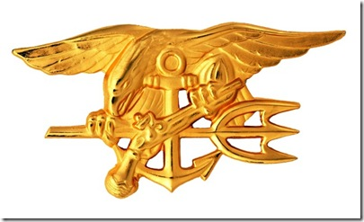 seal_us_navy_seals_insignia