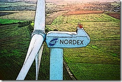 nordex wind turbine2