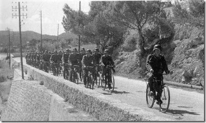 1940 tour de france