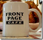 frontpagecoffeecup