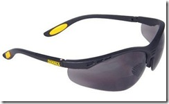 dewalt bifocal sunglasses