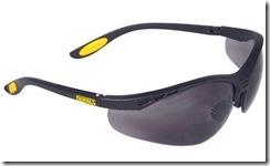 dewalt bifocal sunglasses