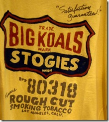 tshirtcigars