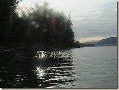 2009_11_00_Wenatchee-zion 106