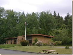 aberdeen_to_forks_wa_ 018