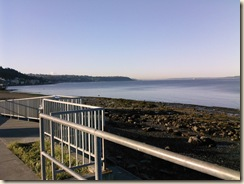 pa_west_seattle_ 001