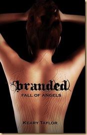 BRANDED COVER (2) - Copy