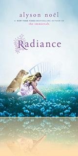 radiance-175