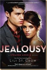 JealousyLSC
