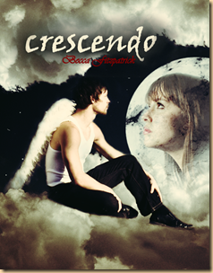 My___Crescendo___Cover_by_PurpleHeartIvY