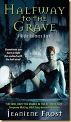 halfway-to-the-grave-lg-174x300