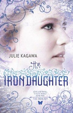 [irondaughter[2].png]