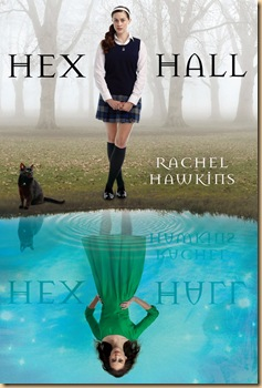 HexHall_finalcover