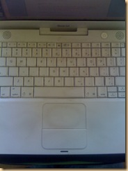photo 7.keyboard