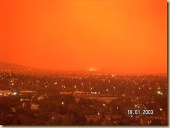 CanberraBushfires2003