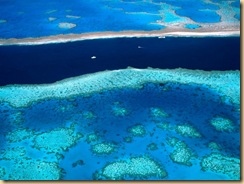 The_Great_Barrier_Reef,_Australia_
