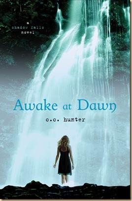 Awake at Dawn10