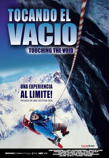 http://lh3.ggpht.com/_xQVTZ64Zlqk/SSxwJbH50EI/AAAAAAAADuI/URX524tw4ug/tocando_el_vacio_touching_the_void.jpg