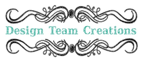 Design Team Logo