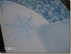 Winter-Bird-3