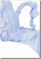 20090404 Linien 001