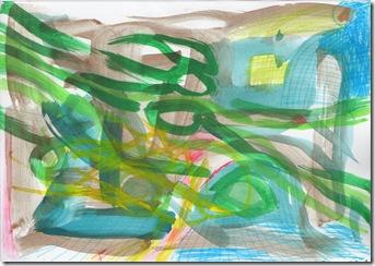 20090821 Palast der Winde001